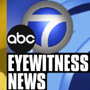 Brand New Eyewitness News Graphics