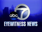 This is the abc7 logo with the abc logo attached.