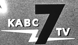 KABC-TV 7: The Early Days